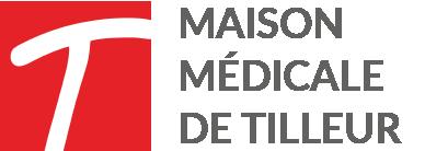 Maison Médicale de Tilleur et Sclessin